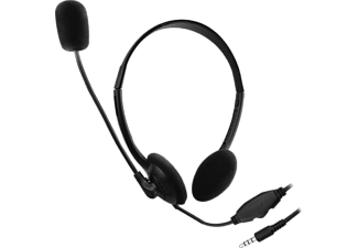 EMINENT Casque audio de conversation (EW3567)