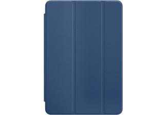 APPLE iPad mini 4 Smart Cover - Sea Blue - (MN0A2ZM/A)