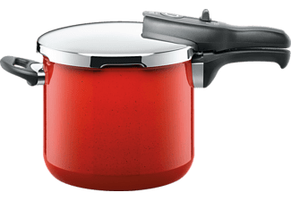 SILIT Sicomatic t-plus 6.5 l Energy Red
