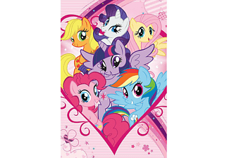 My Little Pony Poster Group