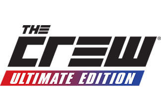 The Crew - Ultimate Edition PlayStation 4