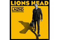 Lions Head - LNZHD [CD]