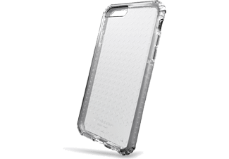 CELLULAR-LINE iPhone 7 Ultra Protective Wit