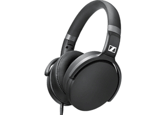 SENNHEISER Casque audio HD 4.30I (506780)