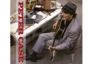 Case Peter - Peter Case - (CD)