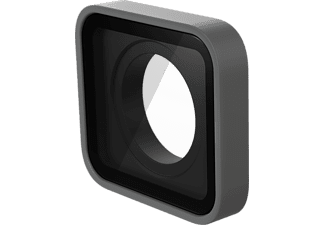 GOPRO Protective Lens Replacement för Hero5 Black