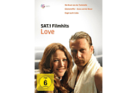 Sat 1 Love Box [DVD]