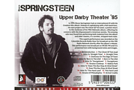 Bruce Springsteen - Upper Darby Theater 95 [CD]