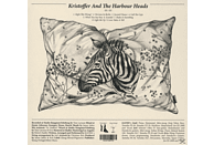 Kristoffer And The Harbour Heads - Ex/Ex [CD]