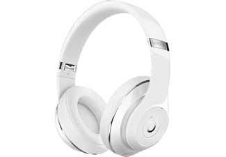 BEATS Studio Wireless Gloss White - (MP1G2ZM/A)