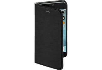 HAMA Booklet Slim iPhone 7 Plus Noir (177825)