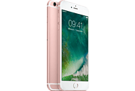 APPLE iPhone 6s Plus 32 GB Rosegold