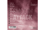 Smooth Attack - Music For The Lonely Island [CD]