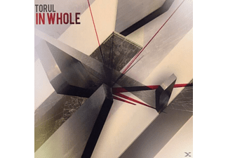 Torul - In Whole [CD]
