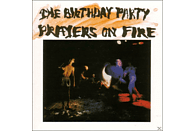 The Birthday Party - Prayers On Fire [CD]