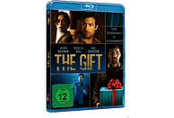 The Gift [Blu-ray]