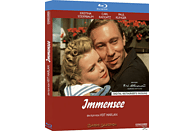 Immensee [Blu-ray]