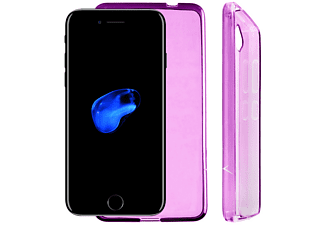 VOLTE-TEL Θήκη Iphone 7 4.7 Slimcolor Tpu Pink - (5205308173172)