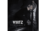 Wirtz - Unplugged [Vinyl]