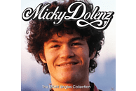 Micky Dolenz - MGM Singles Collection [CD]
