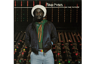 Pablo Moses - In The Future [CD]