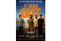4th Man Out [DVD]