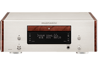 MARANTZ HD-CD 1 CD-Player
