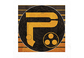 Periphery - Periphery III - Select Difficulty (Vinyl LP + CD)