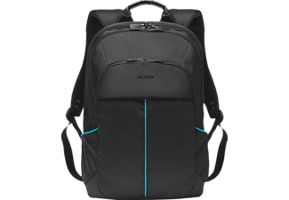 DICOTA Backpack Trade, Rucksack