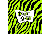Tiger Army - Early Years [CD]