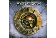 Mystery Bloom - Lifetime In The Heart [CD]
