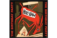 The Birthday Party - Hee Haw [CD]