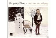 The Pearlfishers - A Sunflower At Christmas [CD]