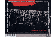 Pennywise - Land Of The Free [CD]