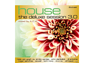 VARIOUS - House: The Deluxe Session 3.0 [CD]