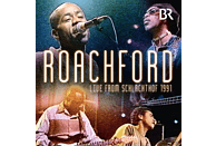 Roachford - Live From Schlachthof 1991 [CD]