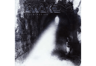 Awake - Illumination - (CD)