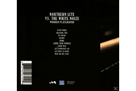 The Northern Lite Vs. White Noize - Wooden Playground [CD]