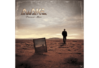 Awake - Forever More - (CD)