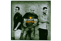 Scooter - Sheffield [CD]