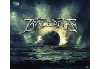 Tracedawn - Tracedawn - (CD)
