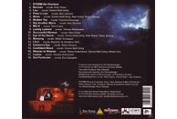 The Johnson - Storm - The Musical [CD]