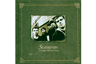 Silverstein - 18 Candles: The Early Years [CD]
