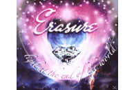 Erasure - Light At The End Of The World [CD]