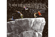 The New Pornographers - Together [CD]