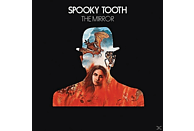 Spooky Tooth - The Mirror [CD]