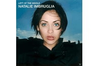Natalie Imbruglia - Left Of The Middle [Vinyl]