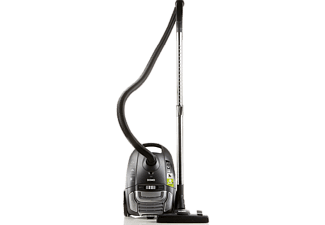 DOMO Aspirateur A (DO7285S)