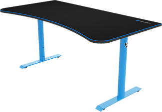 AROZZI Arena Gaming Desk – Blå