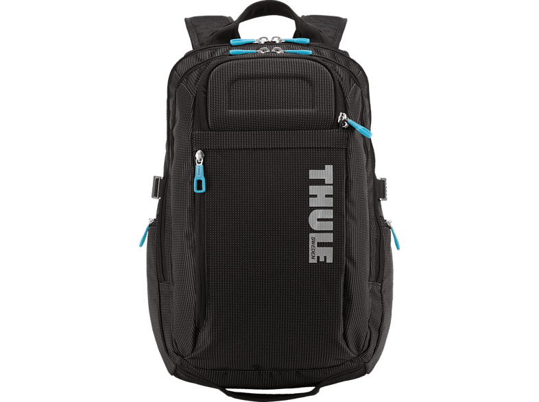 THULE Crossover Notebookhülle